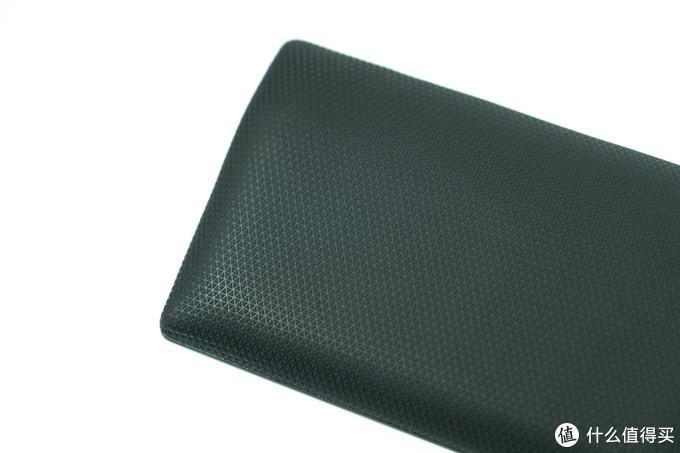 *级量产键盘-海盗船K100 RGB游戏机械键盘上手评测