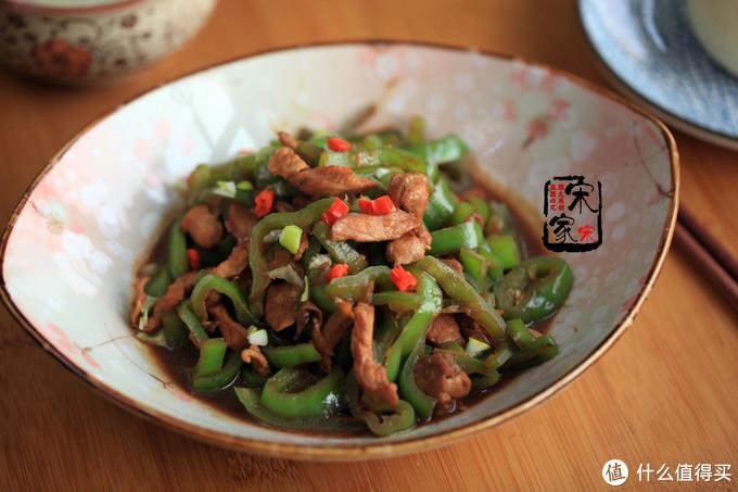 """它被称为""""蔬菜之首"""",下饭又消食,瘦人都爱吃这个!"""