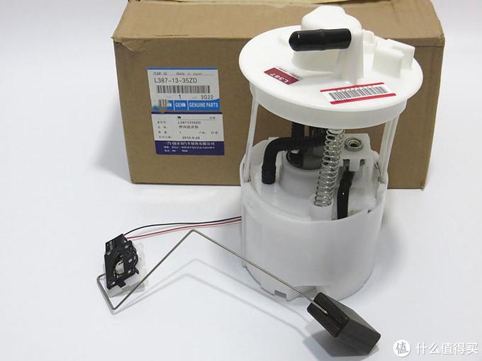 汽车保养冷知识:燃油滤清真的免维护吗?变速箱油该怎么换?