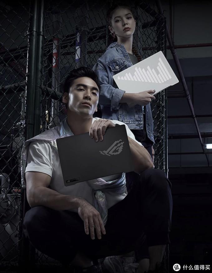 数码潮人 vol. 122:凭借Zen架构的锐龙处理器,AMD打了一场翻身之仗