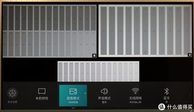 """拒绝""""死黑""""与""""过曝"""" 揭秘索尼电视是怎么处理HDR图像的"""
