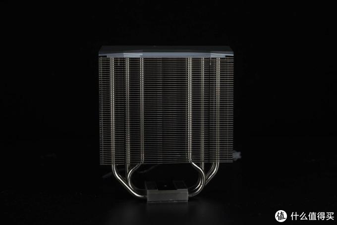 单挑360水冷,九州风神AS500PLUS开箱评测