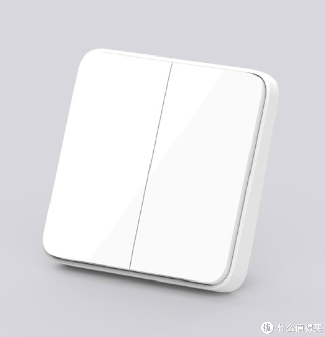 小米米家智能墙壁插座很便宜,但值得购买吗?