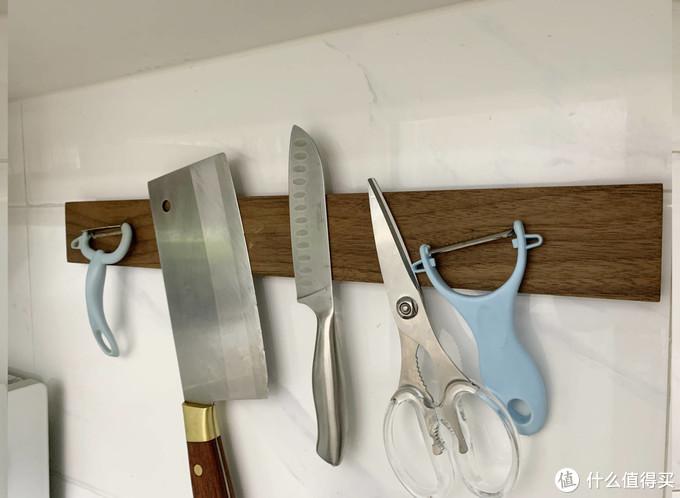 不用打孔|精准分类|快速拿取!这些收纳工具比柜子实用太多!