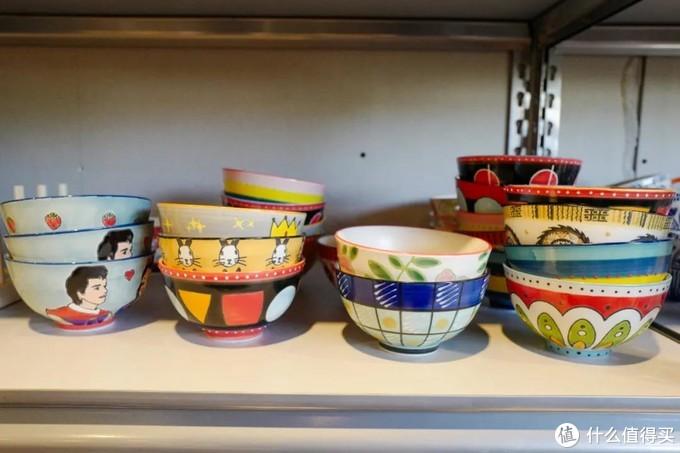 杭州那些贩卖美好的小杂货铺