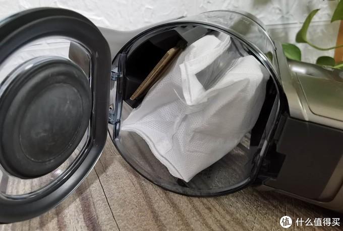 喜迎大涨,我最先带来了这些清洁电器