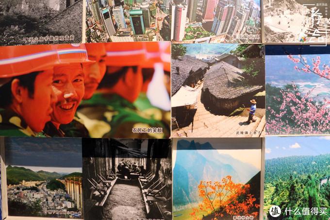 一天时间如何玩转重庆?从罗汉寺到朝天门,体验现代与历史的碰撞