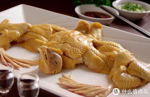食客:中国名鸡大赏,一文科普名鸡常识&买鸡技巧,建议收藏