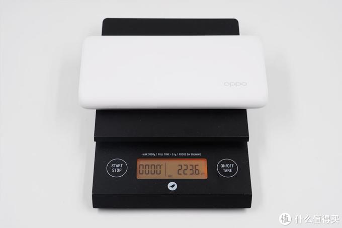 支持30W VOOC和PD快充,OPPO闪充充电宝评测