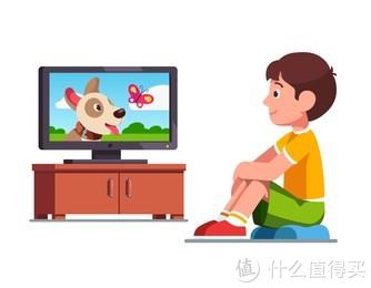 准小学生预备计划~普通人的幼小衔接学习计划分享与心得体会