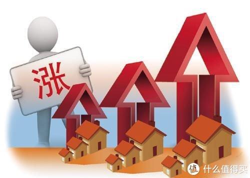 胡润研报发布:宁夏银川房价全国涨幅第一,另有6个中国城市房价涨幅世界前50!