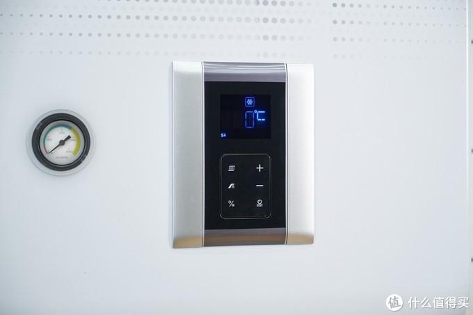 节能省钱,热效率能达到107%的冷凝式燃气壁挂炉你不了解一下吗