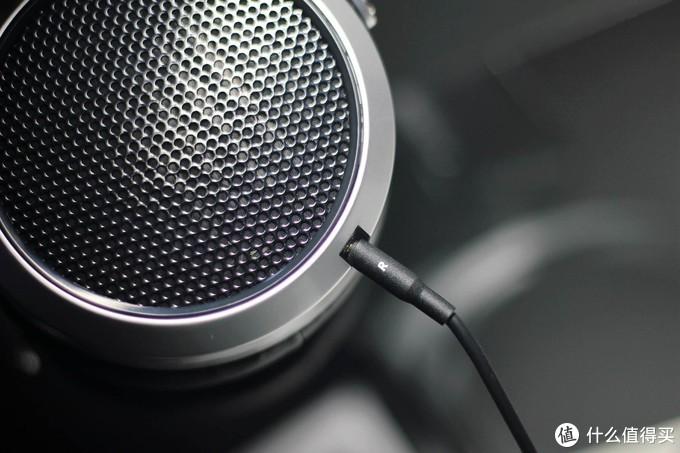不错的高性价比平板振膜大耳机 - HIFIMAN HE400se
