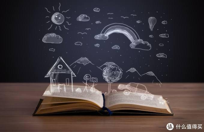 推荐十部适合学习英语的动画片