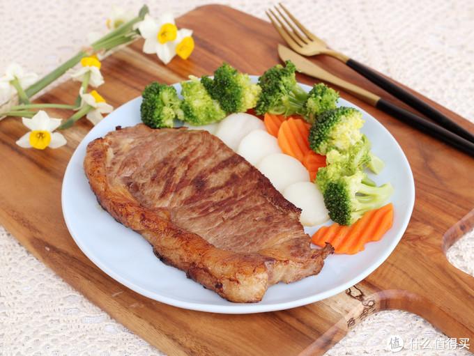 分享8道牛肉美食,高蛋白低脂肪,家有孩子可多吃,长身体正需要