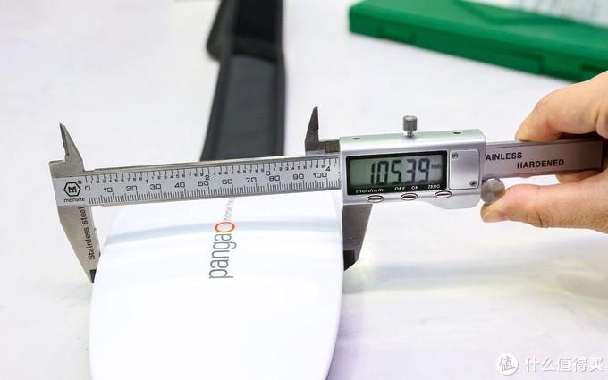 腰好才是真的好!变频双脉冲按摩,久坐族必备——『攀高PG-2643腰椎按摩仪』体验报告
