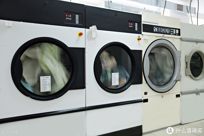 2021年洗衣机选购终极指南,海尔、小天鹅热门品牌PK,你买对了吗?