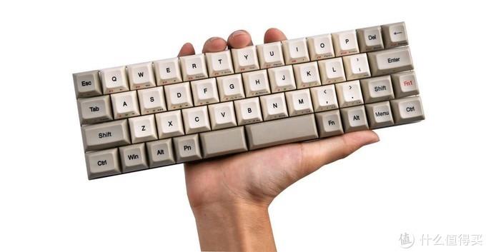 选购机械键盘的四大误区,不知道的赶紧收藏
