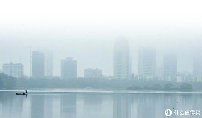 2月28日,广西南宁。图片来源于网络。