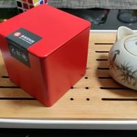 茶三酒四 篇十二:世界上本来没有大红袍,喝的人多了,也就有了
