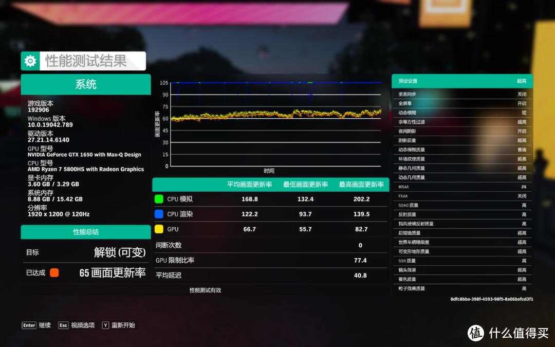 最强 13 寸全能本 — ROG 幻 13 评测