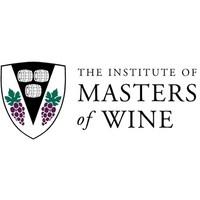 葡萄酒大师新增10人,意大利诞生首位MW