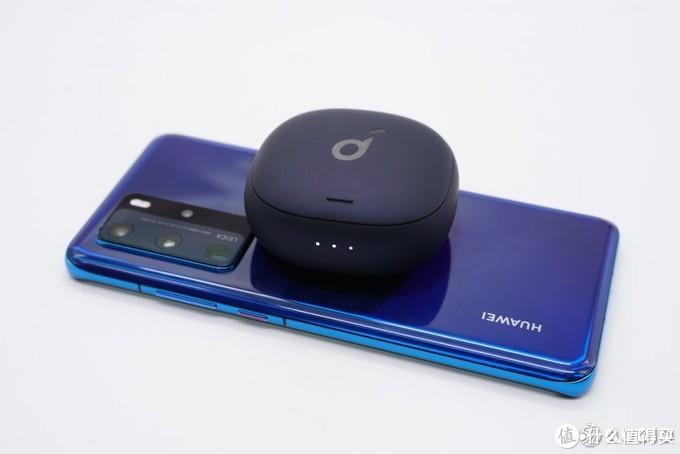 2021TWS耳机十大发展趋势前瞻!