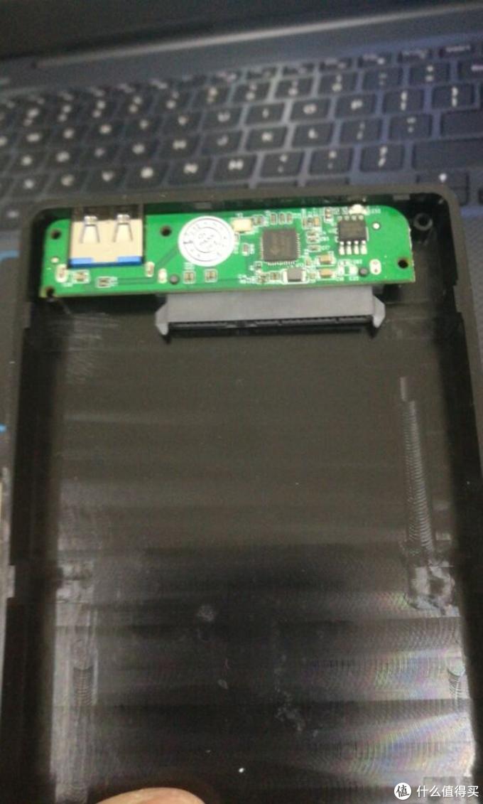 触屏笔记本果然是电阻屏:350块钱的双触X200T 5