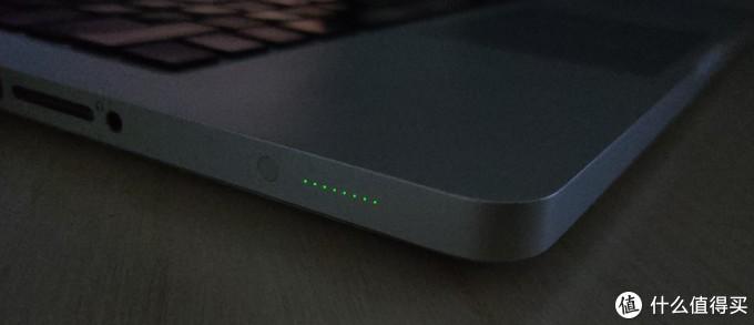 垃圾佬捡漏:50元收购MacBook Pro 2012中低配版,光驱改硬盘位,加装内存和SSD!