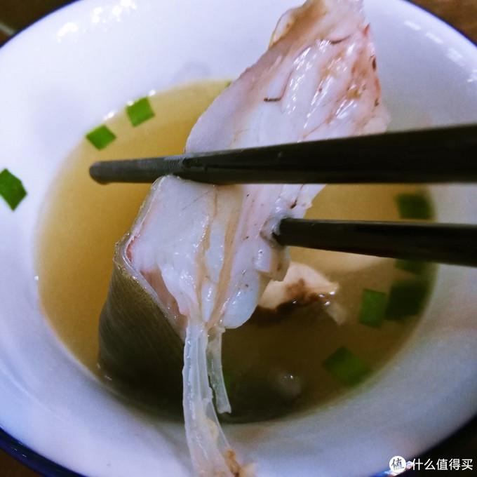 吃在抚仙湖,吃到撑