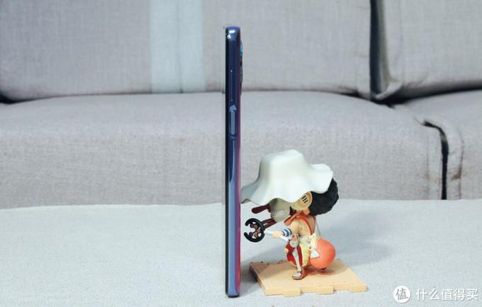 首款骁龙870手机MOTO edges,使用一个月后谈体验