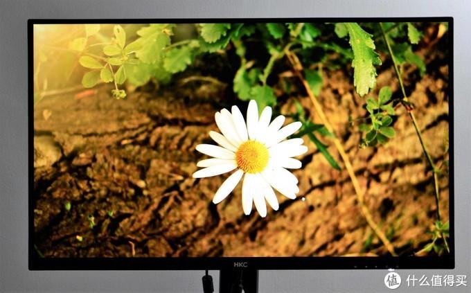 想入手可娱乐可办公显示器?HKC  T271L升降旋转搭配广视角,程序员专用