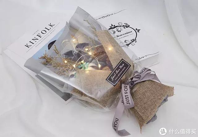 3.8女神节暖心礼物篇:妈妈、爱人都兼顾,送礼不是送命题!