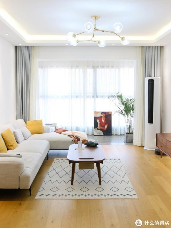 装修中,哪些地方不值得花大钱,穷装更舒适?