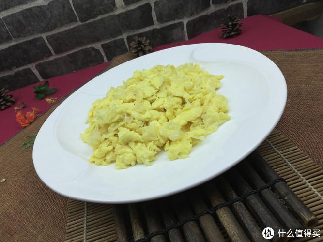 银耳的又一种新颖做法,超简单美味,只一次你就会爱上这道菜