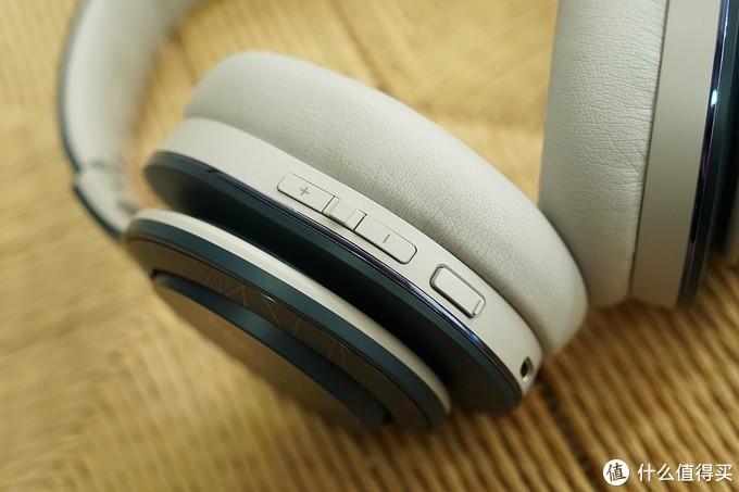 出众音质、独特设计、100h超长续航,Cleer ENDURO 100头戴蓝牙耳机