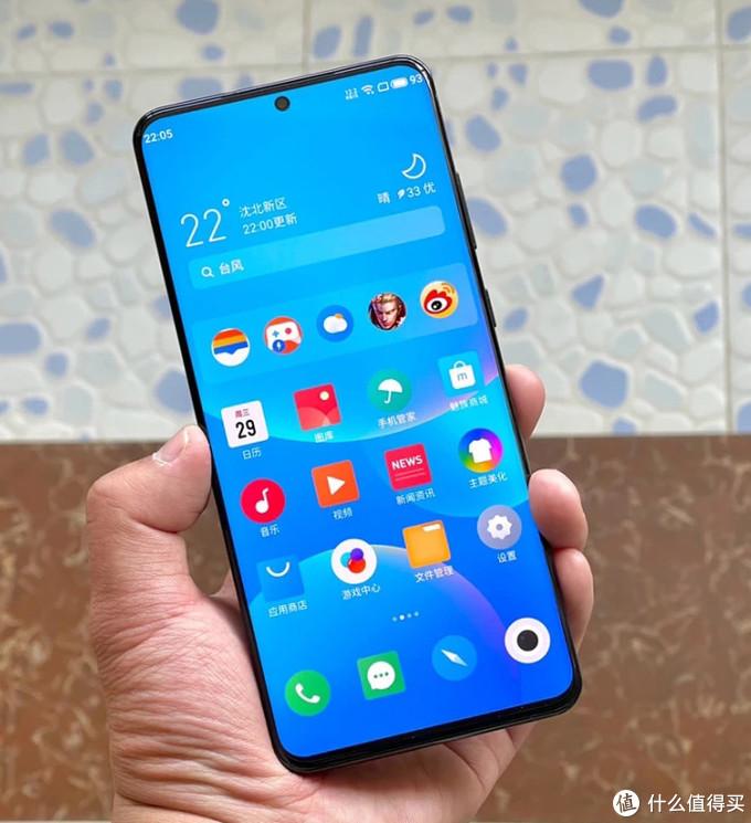 3月即将发布的轻薄手机盘点:亮点颇多,有一款性价比堪比红米K40系列