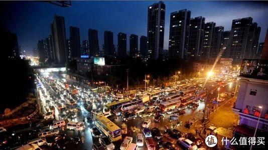 5大猜想!2021年的中国车市都有哪些趋势?