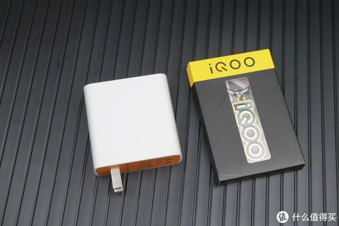 IQOO没有6,IQOO7黑境版开箱体验