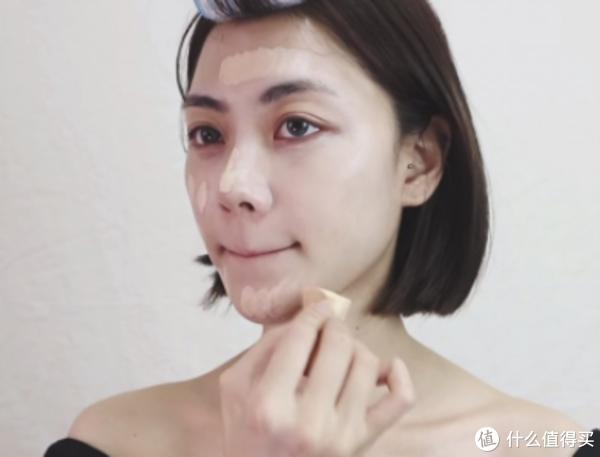 4招画出春日减龄妆,让你化身元气美少女