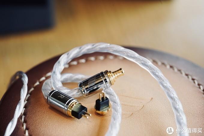 为手里的所有耳塞都搭配条升级线需要多钱?严肃告诉你只需339!
