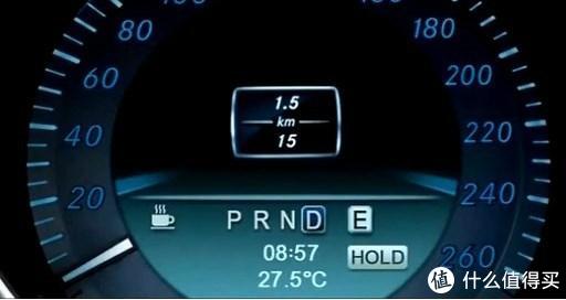 自动挡车型怎么下长坡最安全?最好别挂D档,否则刹车可能会过热
