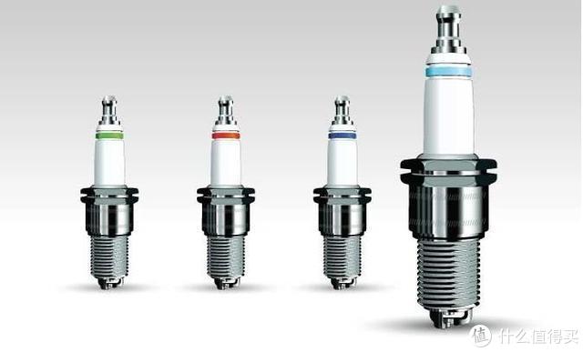 高性能火花塞可以增强汽车动力?一根蜡烛,用好火柴点会更亮吗?