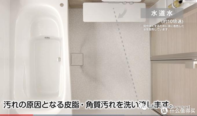 日本现在受欢迎的居家舒适设备