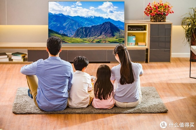 电视什么品牌好?6大主流电视机优势大对比,看完自然能选对!