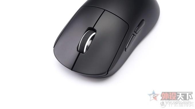 罗技G PRO X SUPERLIGHT无线游戏鼠标评测:千呼万唤始出来