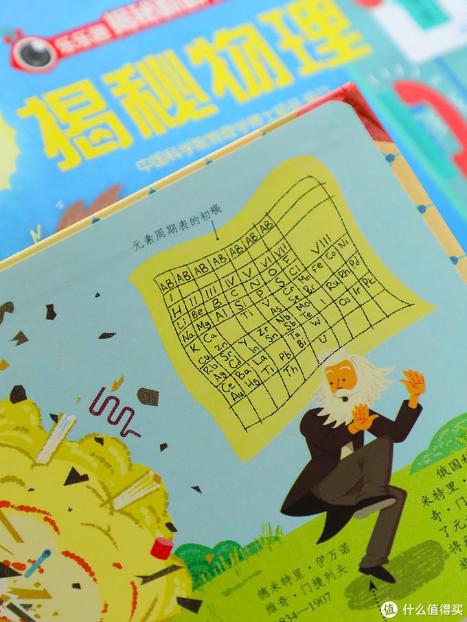 """数理化很难?我要让孩子""""不爱学""""变成""""抢着学""""!!!!!"""