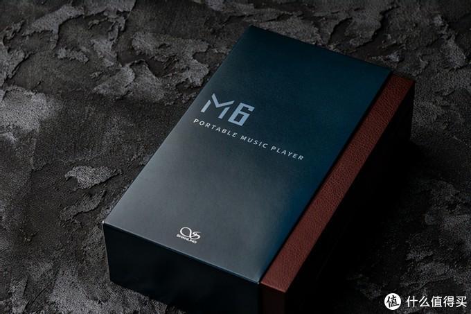 【全网首发】关于山灵新版M6,你可能想知道的
