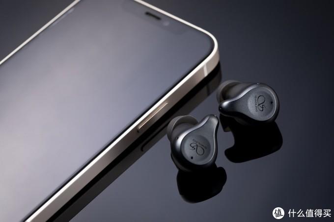 山灵MTW300开箱:老牌音频厂商的新时代修养