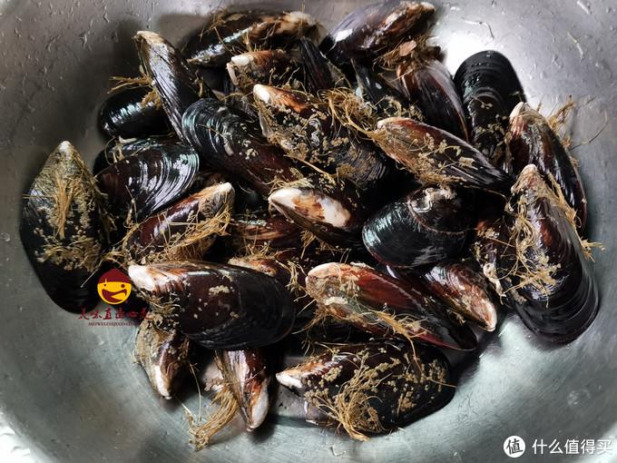 3月,此海鲜最肥美,鲜嫩营养又便宜,比吃鸡蛋强多了
